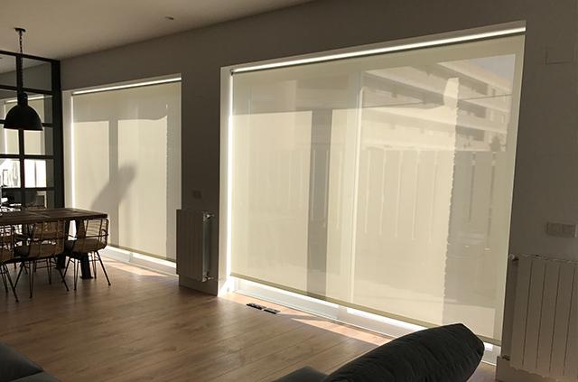 cortinas-verticales-toldos-araceli