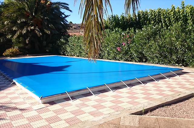 toldo-cubre-piscinas-toldos-araceli